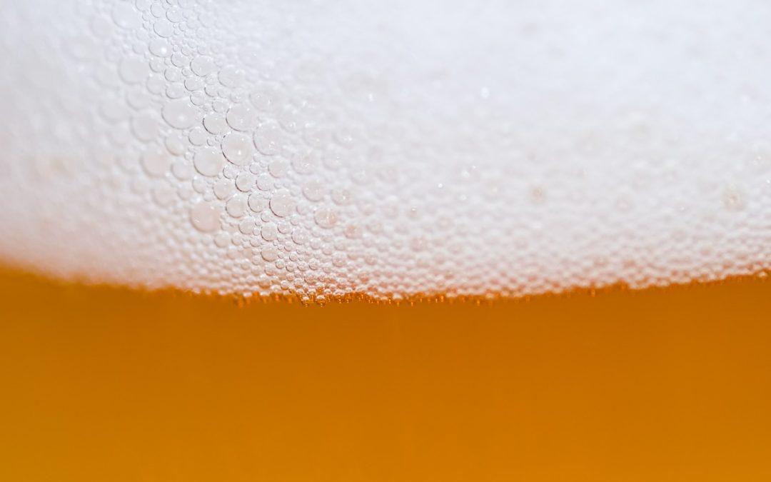 Pivní lázně Krkonoše